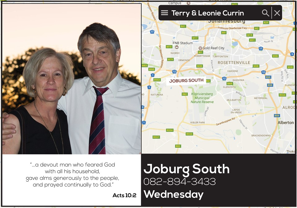 Terry and Leonie Joburg South-01